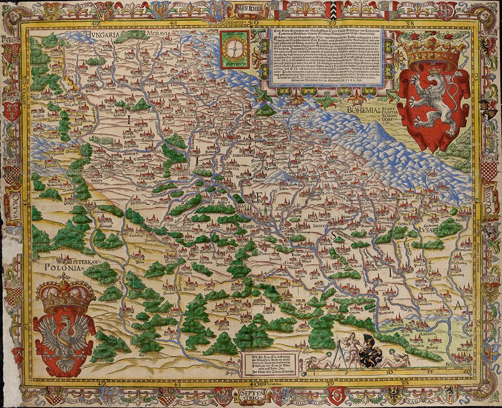 Karlsruhe Karte Umgebung.Historische Karten